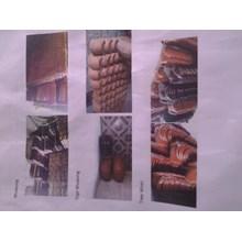 Gentenng Keramik
