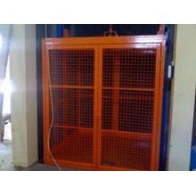 -Cargo Freight Elevator Elevator