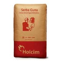 Semen Holcim