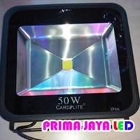 Jual Cardilite Lampu Sorot LED