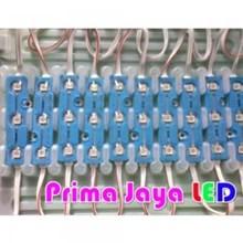 LED Module Samsung 3 Mata Biru