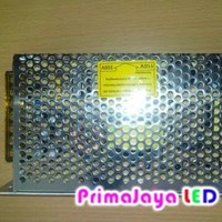 Sell Power Supply DC 12 Volt 10 Ampere
