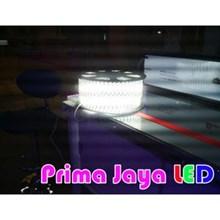 Lampu Selang LED 5050 Putih