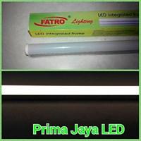 Fatro LED T5 Warm White
