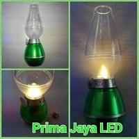 Jual Lampu Minyak LED Emergency