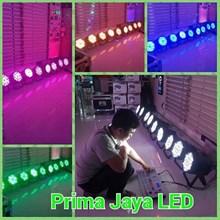 Lampu Panggung Par LED 84