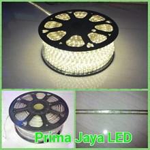 Lampu Selang LED 3528 WW