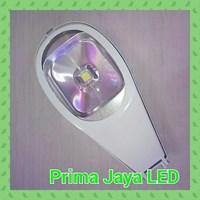 Jual Lampu Jalan LED Modern 50 Watt