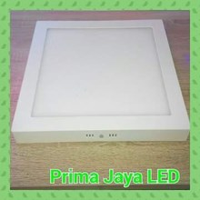 Downlight Kotak Outbo 24 Watt