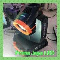 Jual New Model Beam 230 Spark