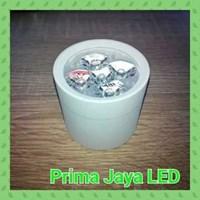 Ceiling LED 5 Watt Outbo