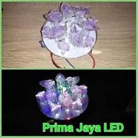 Jual Model Lampu Hias Plafon LED