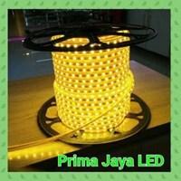 Sell Lampu Selang LED 5050 Warm White Gold