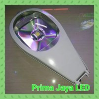 Jual Lampu Jalan LED Model Klasik 50 Watt
