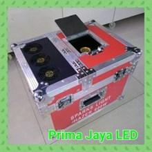 Aksesoris Lampu Mesin Hazer Spark 600 Watt