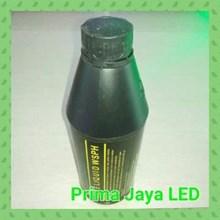 Aksesoris Lampu Hazer Liquid 1 Liter