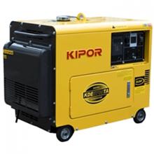 Kipor Diesel Genset