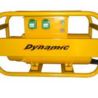 Vibrator Beton Dynamic