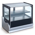 Sell Cooling Showcase Display