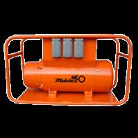 Vibrator Neo Miktec