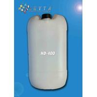 HDPE 30 liter dirigen kotak natural