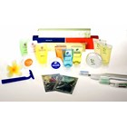 Jual Dental Kit