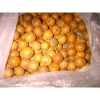 Sell Rattan Seed