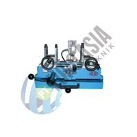 Widos 7511 Welding Machine