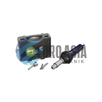 energy HT1600 plastic kit