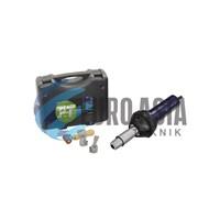 energy HT1600 overlap kit