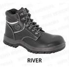 Jual Sepatu Safety River