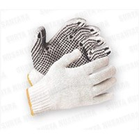 Jual Dotted Glove