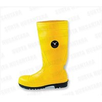 Sell  Petrova PVC Safety Boot