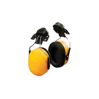 Jual Ear muff cap mounted