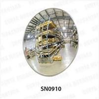 Jual Convex Mirror Indoor diameter 45 cm