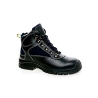 Sell Sepatu Safety Dr Osha President Ankle Boot 3283
