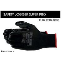 Jual SAFETY JOGGER SUPER PRO