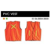 Jual PVC VEST