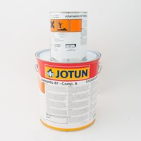 Jual Jotun Marine Coating