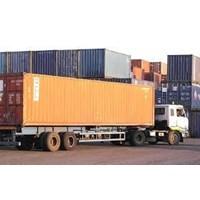 Cargo Darat 1