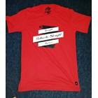 Jual Tshirt Merk ROUGHT Clothing