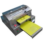 Printer Sablon Kaos Digital