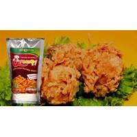 Tepung Bumbu Ayam CRISPY QREEZPY