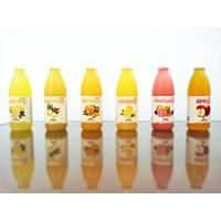 Jual Sunfresh Daily Fruit Juices
