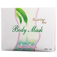 Sell Body Mask Pearl Horizons 1 Kg