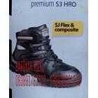 Jual Jogger Premium S3 HRO