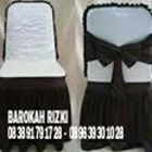 Sell Plastic Seat napolly 2 gloves