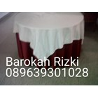 Various Taplaktaplak Tables For Hotels