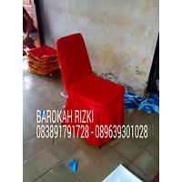 Glove Chair Material Filamine