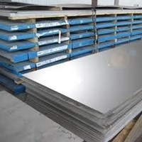 PLATES ASTM A283